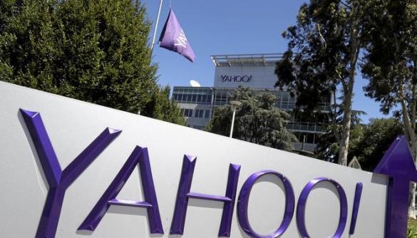 Yahoo виплатить користувачам $50 млн через витік даних