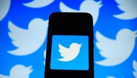 Аудиторія Twitter зменшилась на 9 мільйонів через боротьбу з ботами