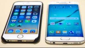 Італія зобов'язала Apple і Samsung сплатити великі штрафи за сповільнення смартфонів