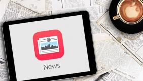 Apple News наростив аудиторію до 90 мільйонів постійних читачів