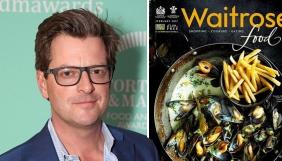 Редактора британського журналу звільнили після невдалих жартів про вегетаріанців