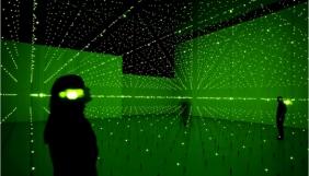 Как информационные технологии атакуют ментальное пространство человечества