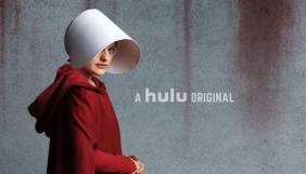 Disney хоче більше оригінального контенту від стрімінгового сервісу Hulu