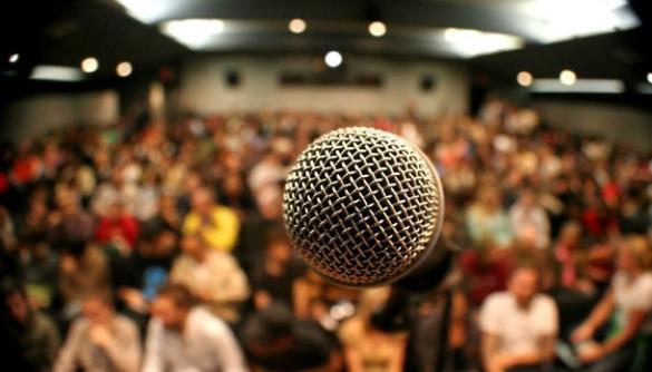 16 листопада — конференція «Змішане навчання: Медіаграмотність для освітян» у Києві