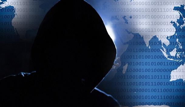 50 країн зобов'язалися боротися з кіберзлочинністю: Росія – ні
