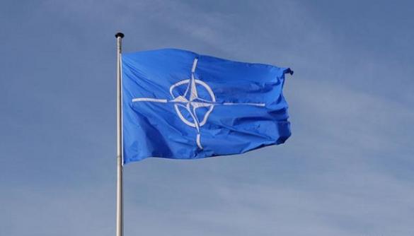 У НАТО занепокоєні через російські кібератаки