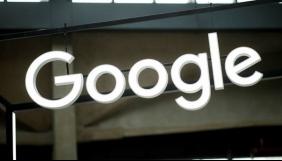 Google запроваджує нові правила для розміщення політичної реклами в ЄС