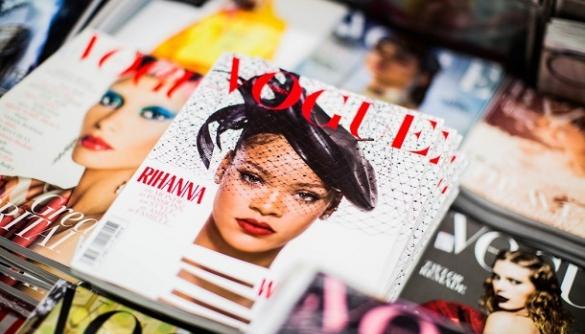 Прихильники журналу Vogue зазвичай екстраверти — Cambridge Analytica про свої інформаційні кампанії