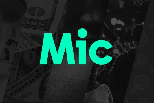 Американське онлайн-видання Mic розпускає штат і звинувачує у негараздах Facebook