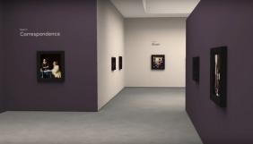 Google запустила нову функцію з доповненою реальністю «Кишенькова галерея»