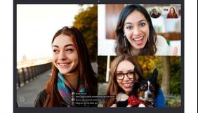 У Skype з'являться субтитри, аби полегшити спілкування людей із вадами слуху