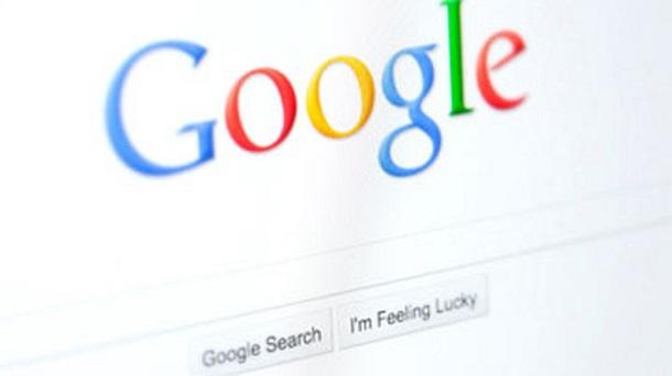 «ЧМ 2018», «Мажор» та «Євробачення»: Google назвала найпопулярніші запити українців