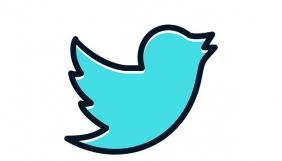 У Twitter знову можна встановити хронологічну стрічку новин