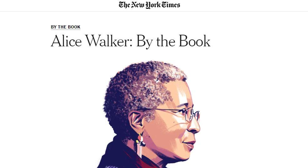 New York Times критикують за «підтримку» антисемітської книги