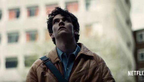 Netflix випустила інтерактивний фільм по всесвіту «Чорного дзеркала». Він вимогливий до техніки