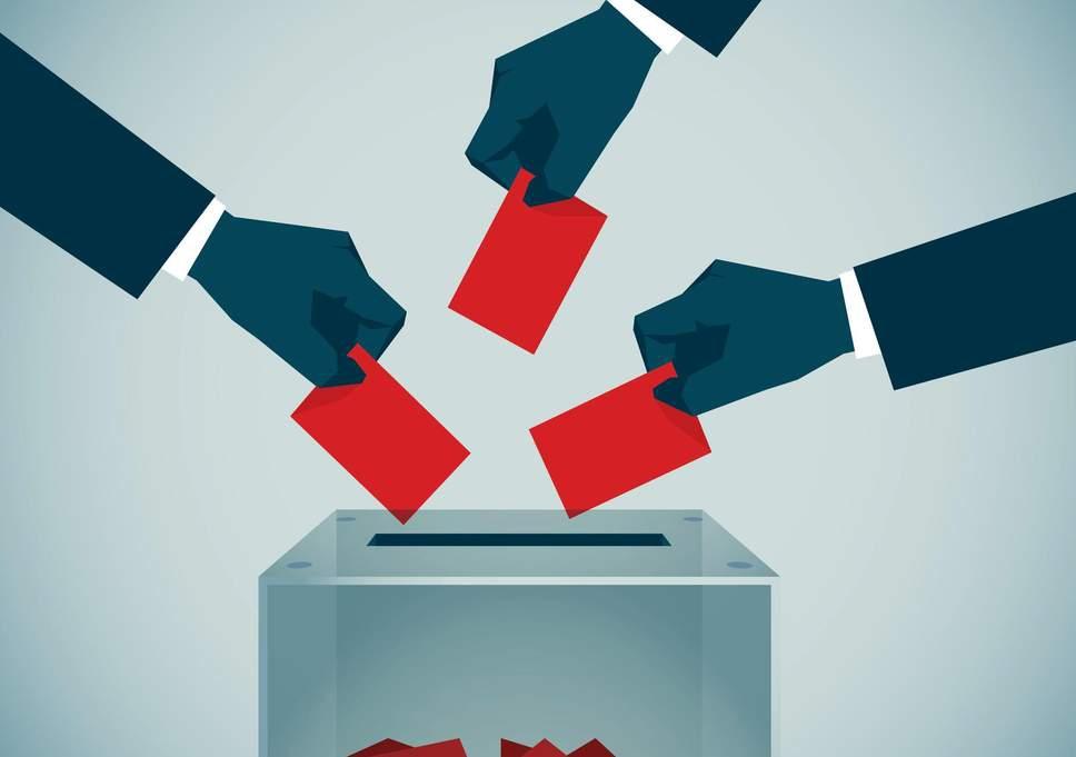 Путін намагається диктувати порядок денний президентських виборів в Україні