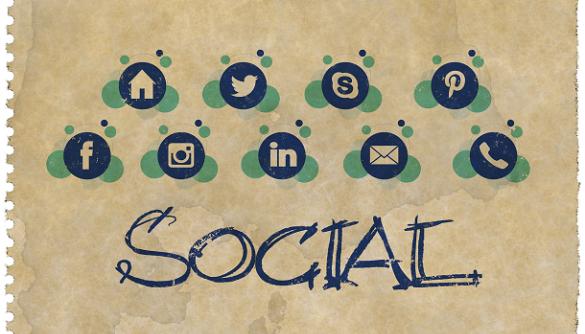 Світ соцмереж — 2018: огляд подій і трендів у Facebook, YouTube, Instagram і Twitter
