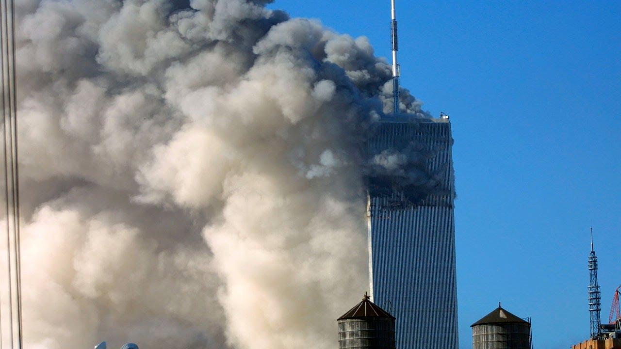 Хакери викрали документи про теракт 9/11 і вимагають біткоїни