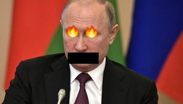 Стурбованість чи протидія: як боролися з дезінформацією Кремля у 2018-му