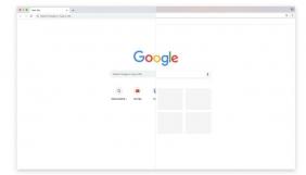 З липня Chrome блокуватиме 12 типів нав'язливої реклами по всьому світу
