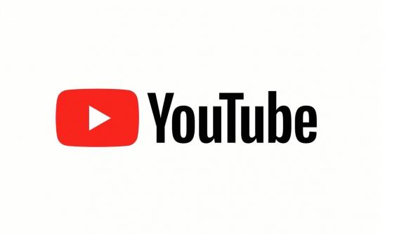 YouTube заборонив небезпечні челенджі та пранки