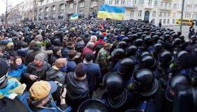 Україна у топ-темах світових ЗМІ