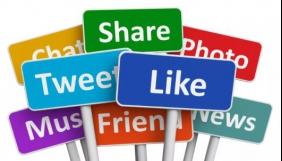 Соцмедиа создают свой мир: сначала информационный, а потом — и физический