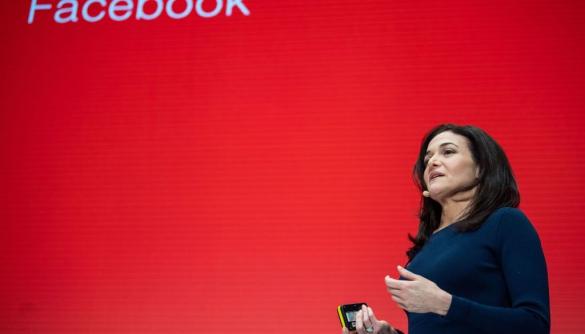 Німеччина і Facebook разом боротимуться проти маніпуляцій на виборах