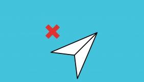 У Росії блокують проксі-сервери, за допомогою яких обходять заборону на Telegram