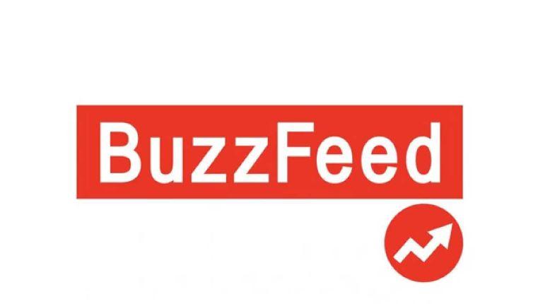 BuzzFeed звільняє 200 працівників, а медіагрупа Verizon — 800