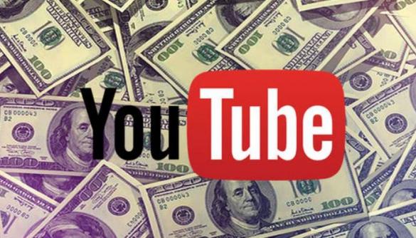 Популярні YouTube-канали продають за мільйони доларів — ЗМІ