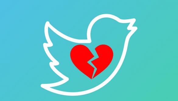 Колумніст NYT: Twitter руйнує американську журналістику
