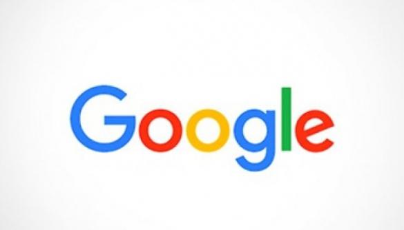 Google проведе відкритий майстер-клас із цифрової безпеки для українських викладачів