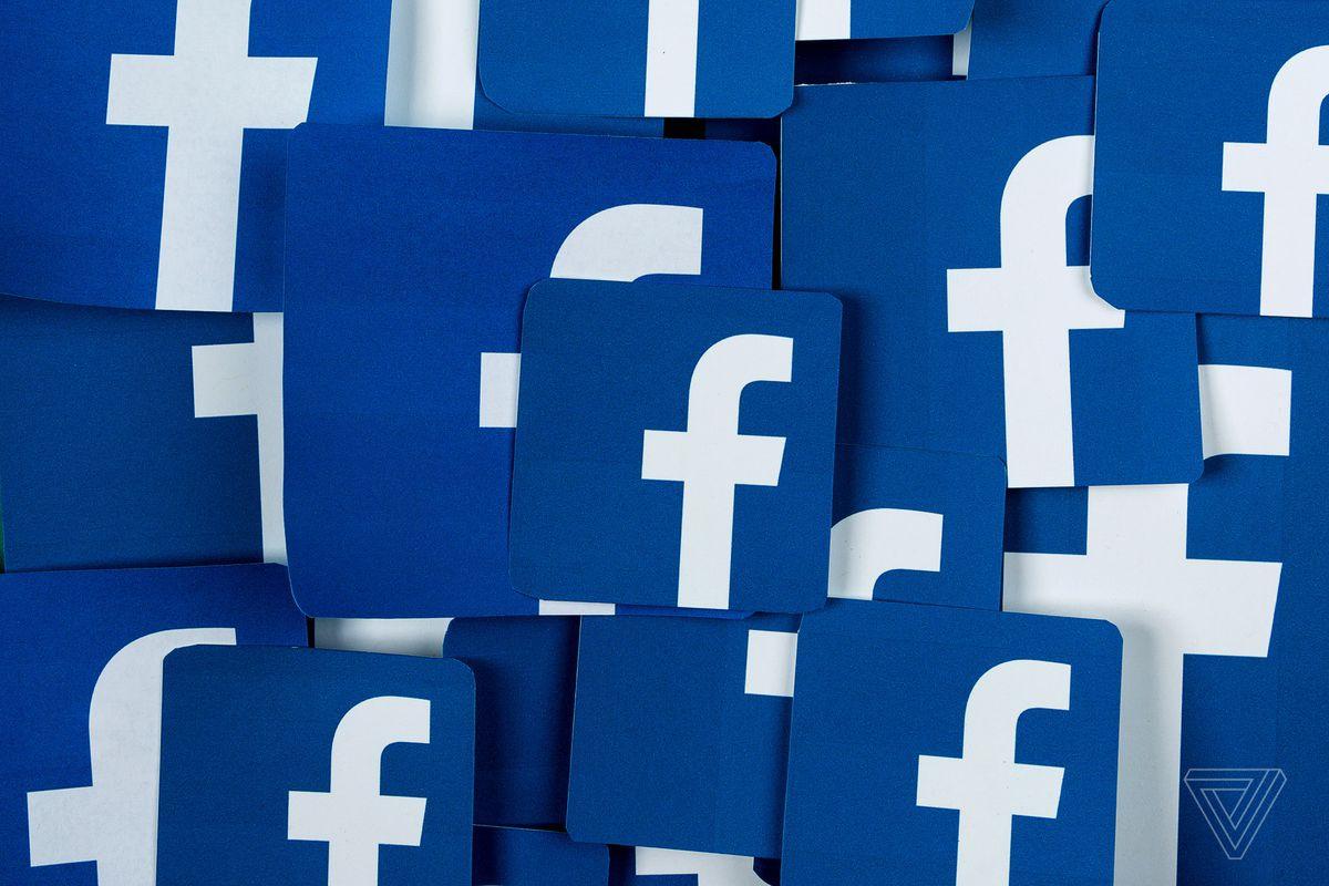 Як Facebook регулюватиме передвиборну рекламу та протидіятиме фейкам: нові подробиці