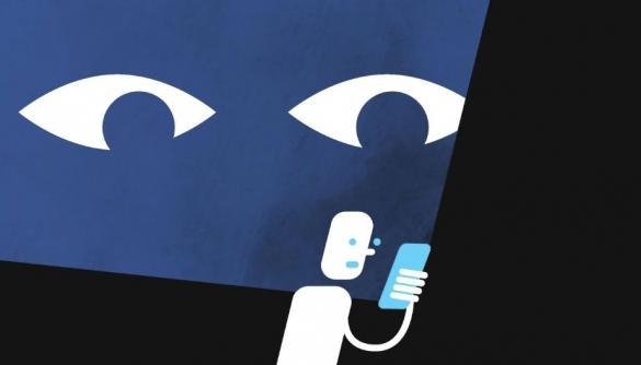 Facebook платив $20 на місяць користувачам за збір їхніх персональних даних