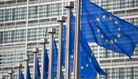 ІТ-компанії відзвітували Єврокомісії, що зробили для боротьби з дезінформацією