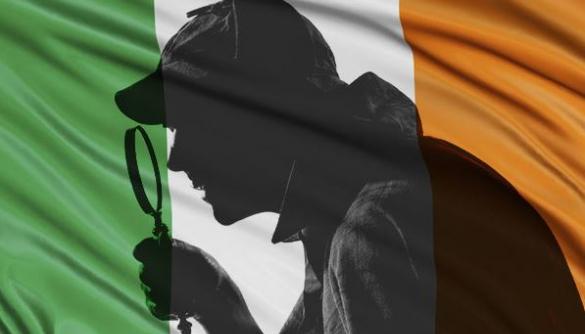 В Ірландії ведуть 16 розслідувань проти ІТ-компаній щодо витоку персональних даних