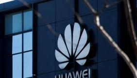 Німеччині потрібні гарантії того, що Huawei не передаватиме дані до Китаю після розгортання 5G — Меркель