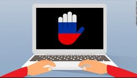 YouTube на прохання Роскомнагляду вимагає видалити відео про кримського політв'язня