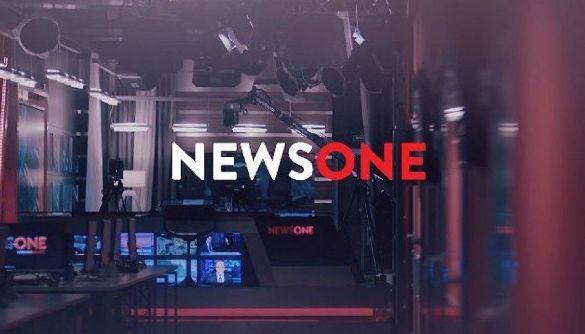 Нацрада оштрафувала NewsOne на 96,5 тис. грн за пропаганду і розпалювання ворожнечі
