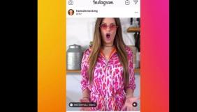 Instagram почав додавати відео з IGTV в основну стрічку