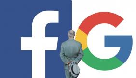 В Австралії хочуть більше регулювати Facebook і Google, бо ті негативно впливають на ЗМІ