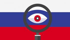 Депутати Росії хочуть у 20 разів збільшити штраф за образу влади і поширення фейків
