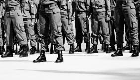 В НАТО перевірили стійкість військових до провокацій у Facebook. Результати невтішні