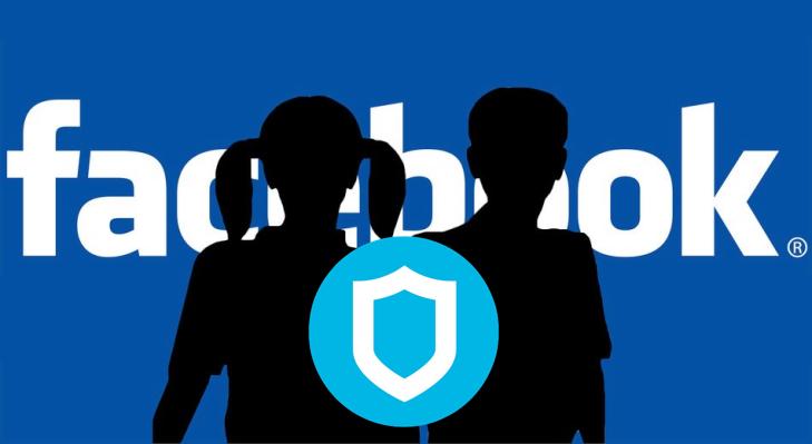 Facebook закриває свій VPN-додаток, який шпигує за користувачами