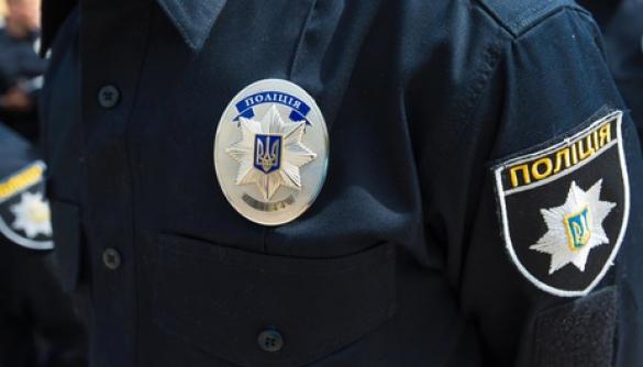 Київська поліція перевіряє інформацію про підкуп виборців через соціальні мережі