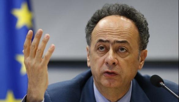 Посол ЄС: Україна є полем в інформаційній війні