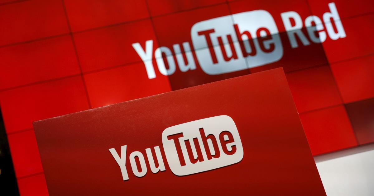 YouTube відключить коментарі під дитячими відео через скандал навколо підозрілих дописів