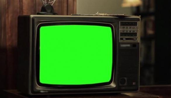 Як розпізнати маніпуляції на телебаченні. Інфографіка