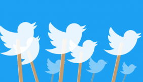 Twitter дозволить приховувати коментарі під постами